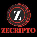 Zecripto